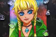 Linkle_TheLegendOfZelda_HyruleWarriors